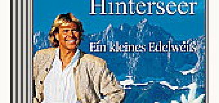 Hnterseer Hansi