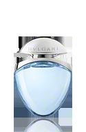 parfumhersteller