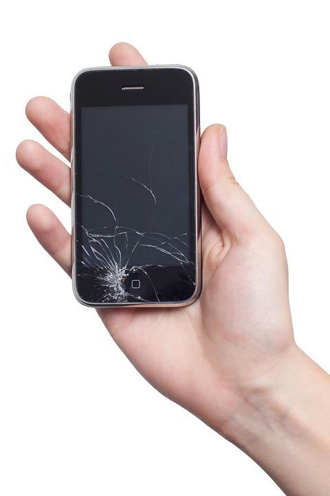 iphone-7-huellen-gegen-glasbruch